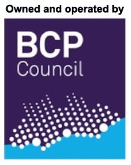 BCP Logo owned and operated
